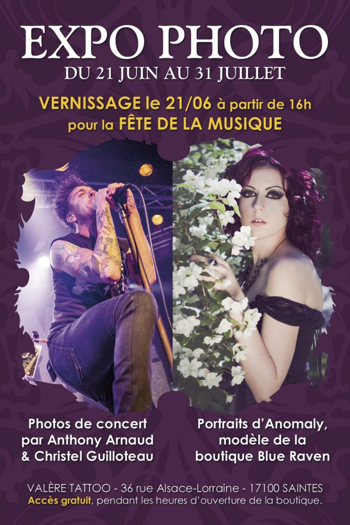 Flyer_Expo_Valère_10x15