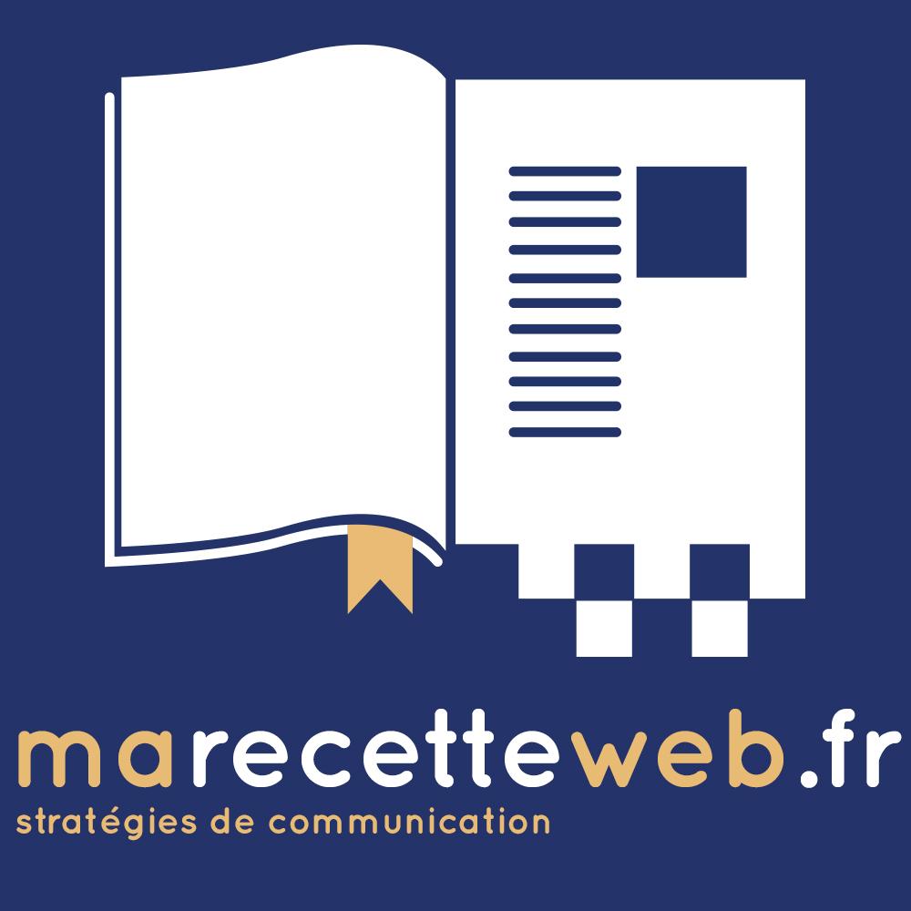 Logo_carre