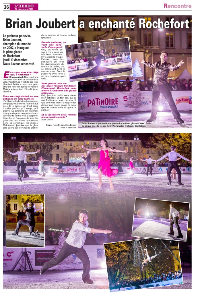 Article-Hebdo-Brian-Joubert
